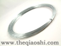 Hot-Dipped Galvanized Wire1