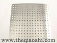 Metal Etching Mesh