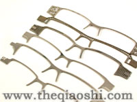 Metal Etching Wire Mesh